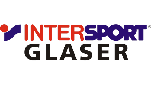 INTERSPORT GLASER in Freudenstadt