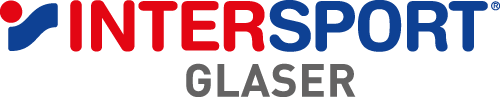 INTERSPORT GLASER in Freudenstadt